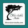Three Sisters Studio